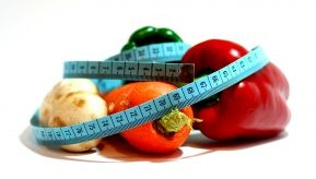 diet-776158-m