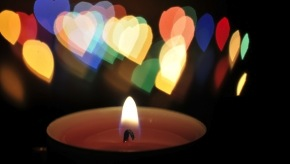 heart-bokeh-effect-1414107-m