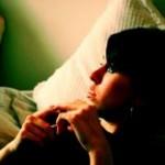 lomo-girl-443373-m