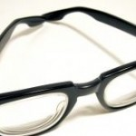 geeky-glasses-89159-m