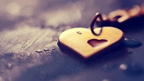 love-1402529-m