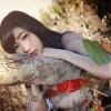 girl-1720485_960_720