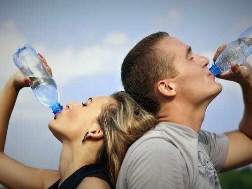 drinking-water-filter-singapore-1235578_960_720 (2)