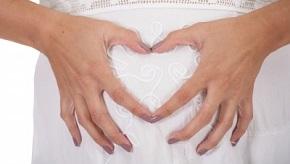 オーガズムを引き寄せる「心のバリア」を取り払うコツ