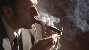 smokeman