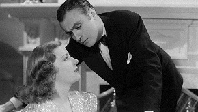476px-Irene_Dunne-Charles_Boyer_in_Love_Affair_3