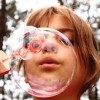 blow-bubbles-668950_640