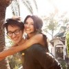 couple-692708_640