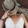 bikini-491248_960_720