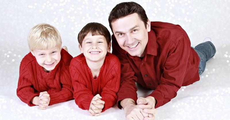 family-557108_960_720