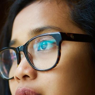 glasses-1208262_960_720