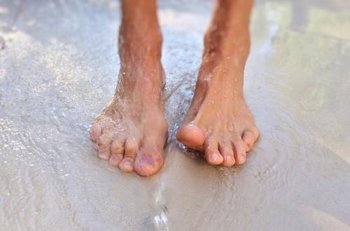 feet-1176612_960_720