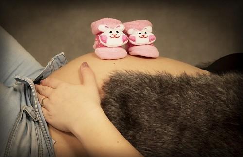 baby-687314_960_720