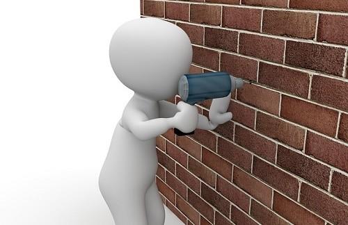 wall-1013682_960_720