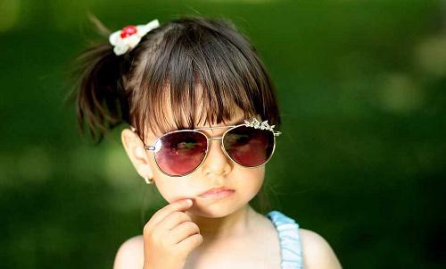 girl-1423011_960_720