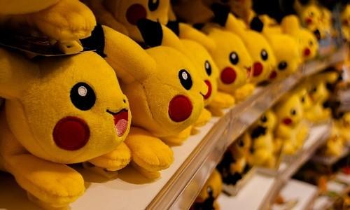 pikachu-1207146_960_720