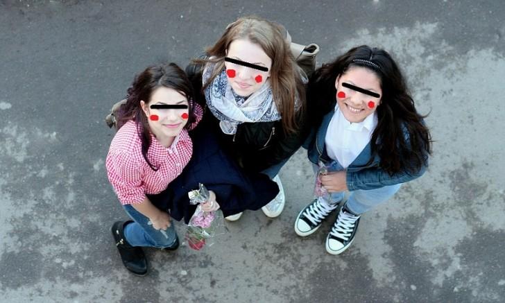 girls-1231384_960_720