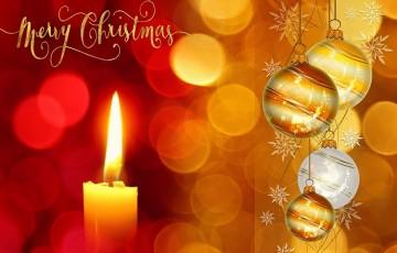 christmas-1877941_960_720