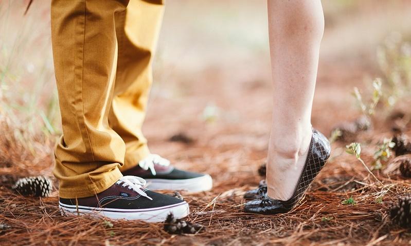 feet-1779064_960_720