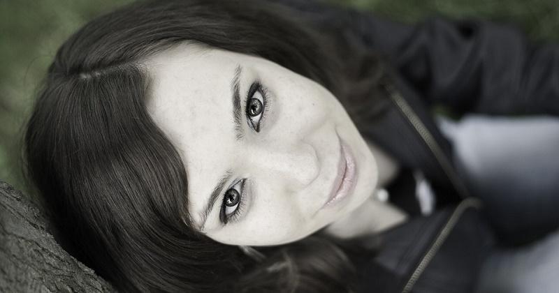 portrait-1275662_960_720