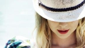 rubi-summer-girl-1422912-m