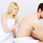 ひと月に何回したい?セックス頻度の理想と現実