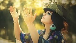 beauty-355157_640