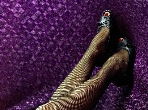legs-1171796_960_720