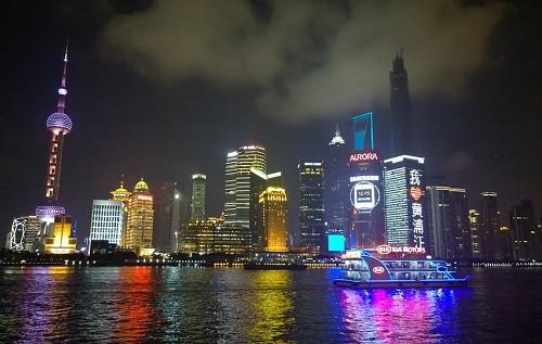 shanghai-420380_960_720