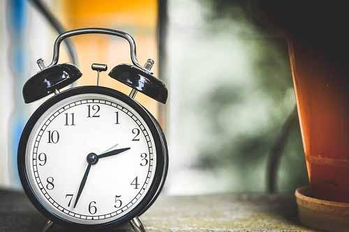 clock-650753_960_720
